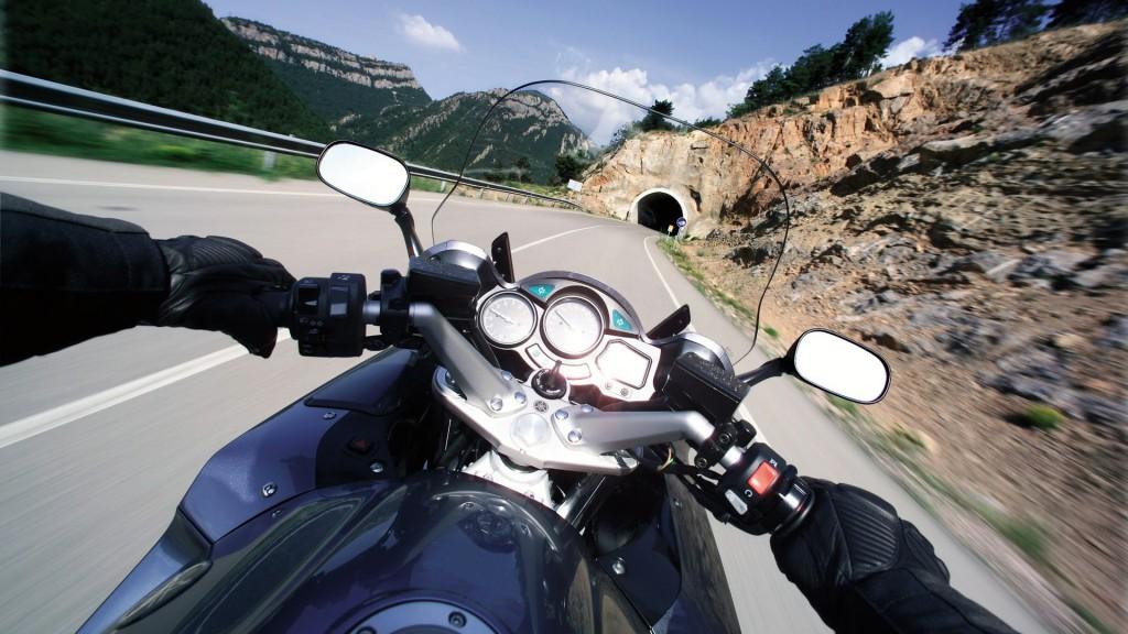 Классные мотоциклы. Выпуск #1