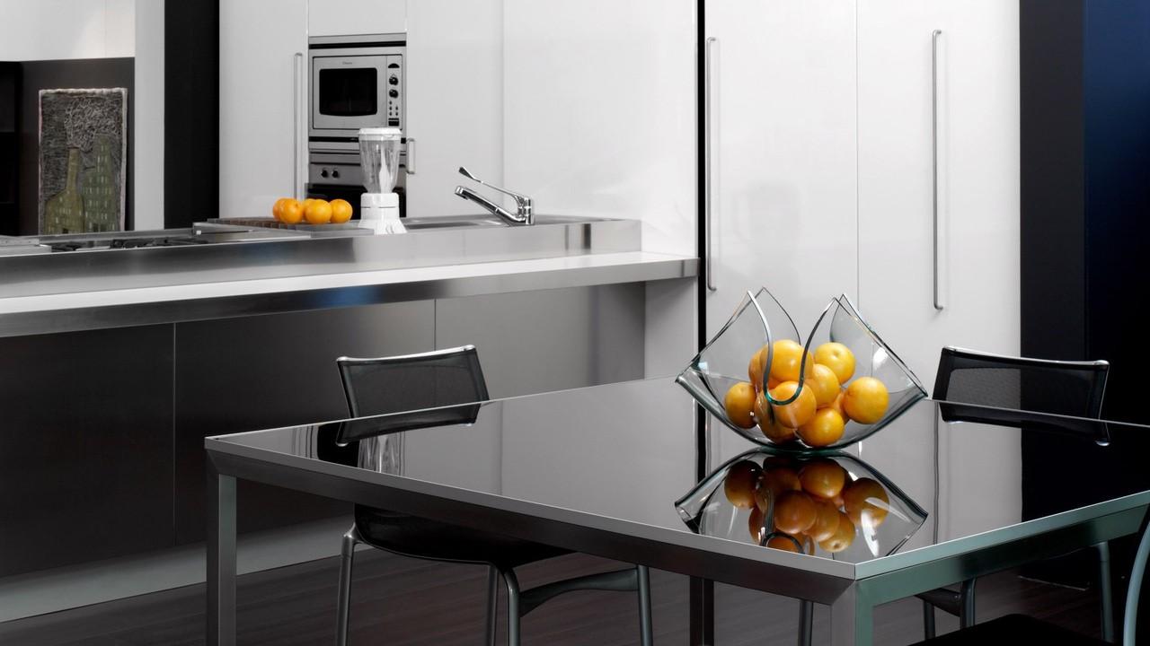 широкоформатные картинки на кухню честь