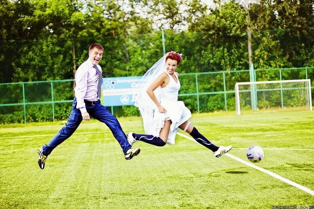 очищения воздуха, образцы фотосессий футбол открытый