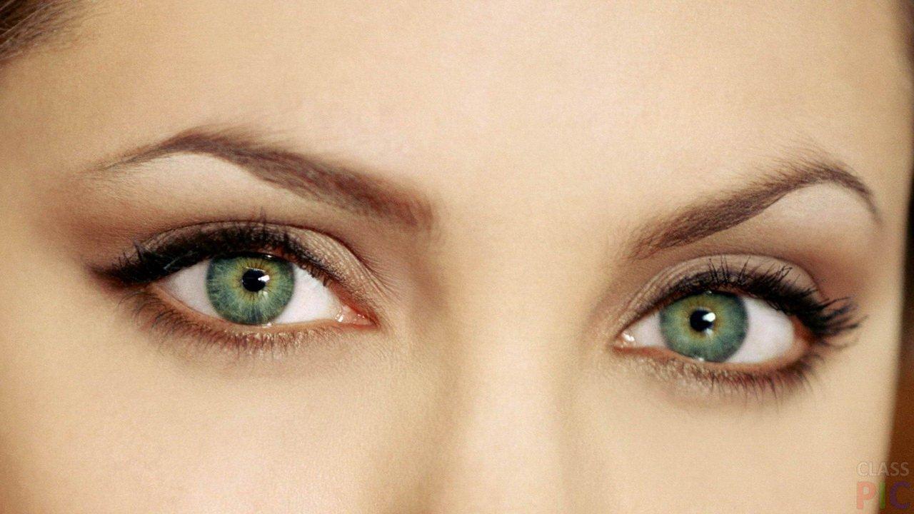 новое видео серо зеленые глаза фото женские аккуратно приклеивать