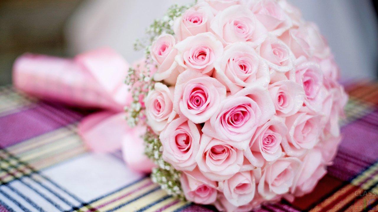 Букет роз (37 фото)