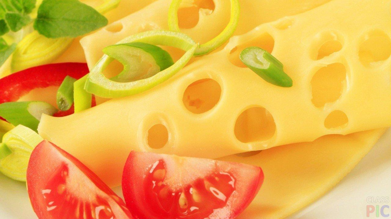 Сыр (28 фото)