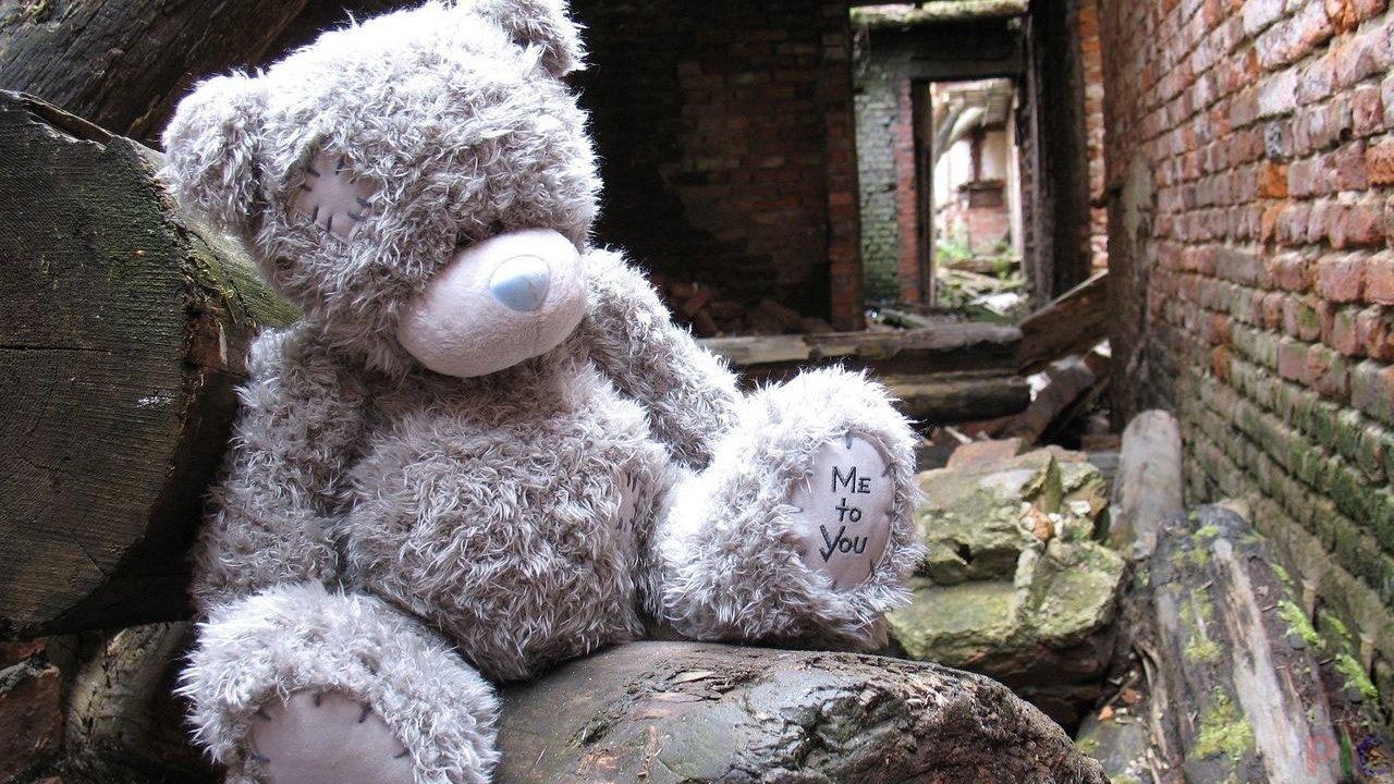 Красивые картинки с медведями тедди, рождением мальчика
