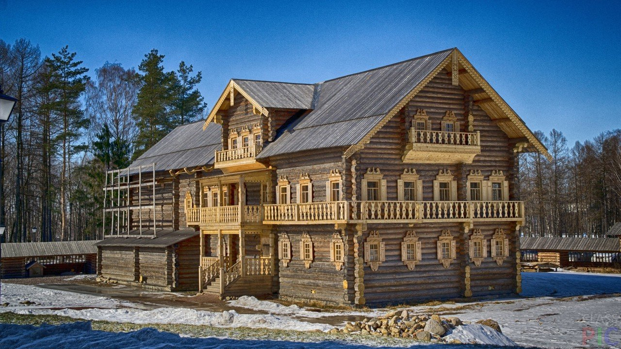 Смотреть фото русских дома, эро веб сайт америки