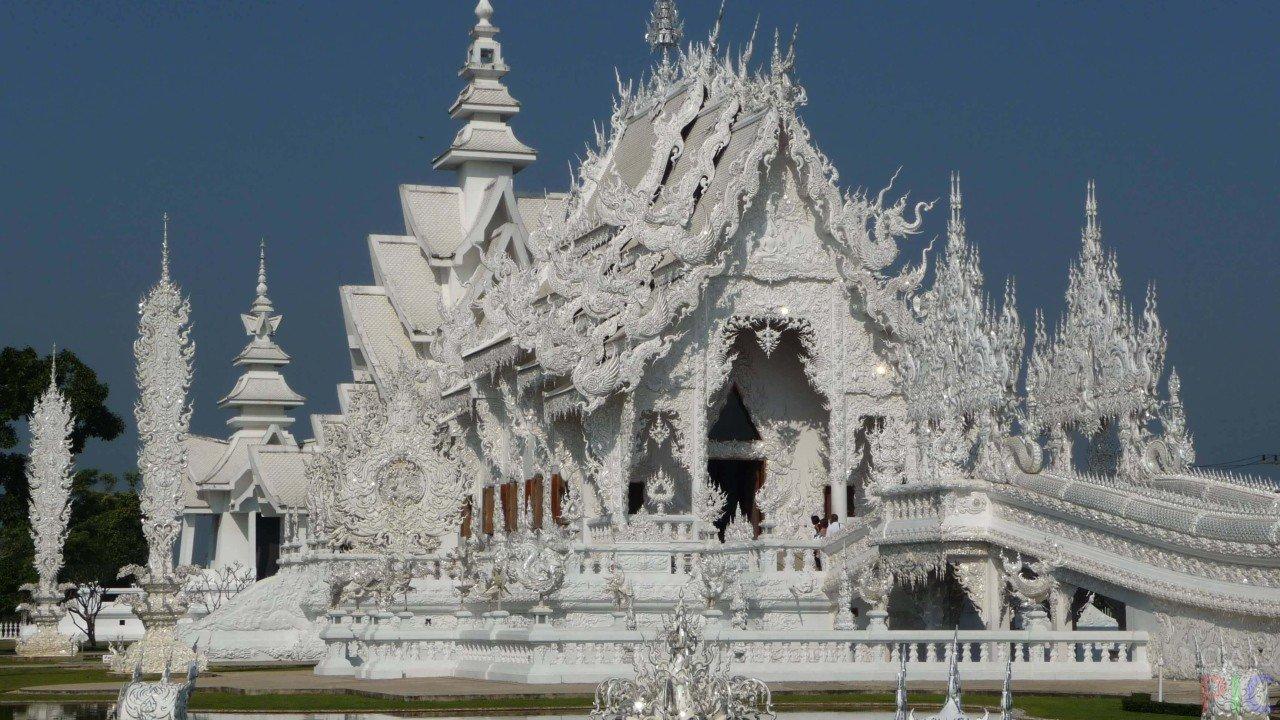 Храм (34 фото)