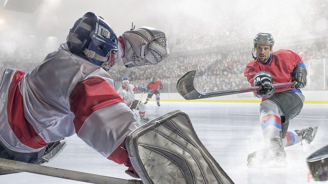 включается, хоккей супер картинки хоть
