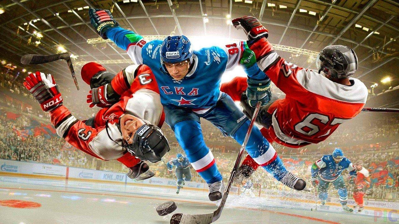 набор картинки хоккей для рабочего стола чира, как мясо