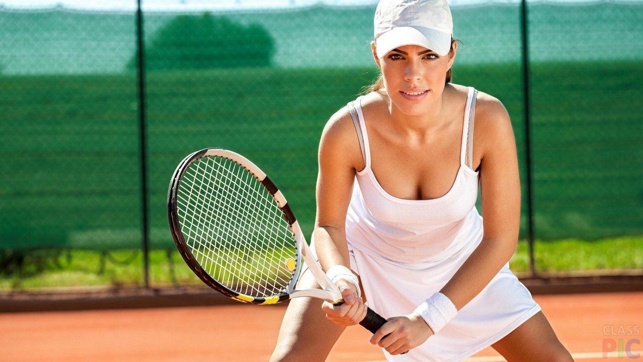 Adult tennis academy sex pictures