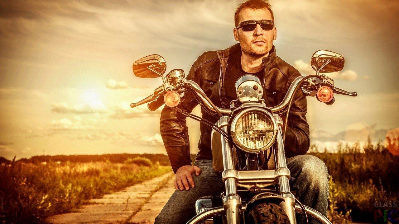 граждане крутые картинки на аву для мужиков на мотоцикле могут сделать