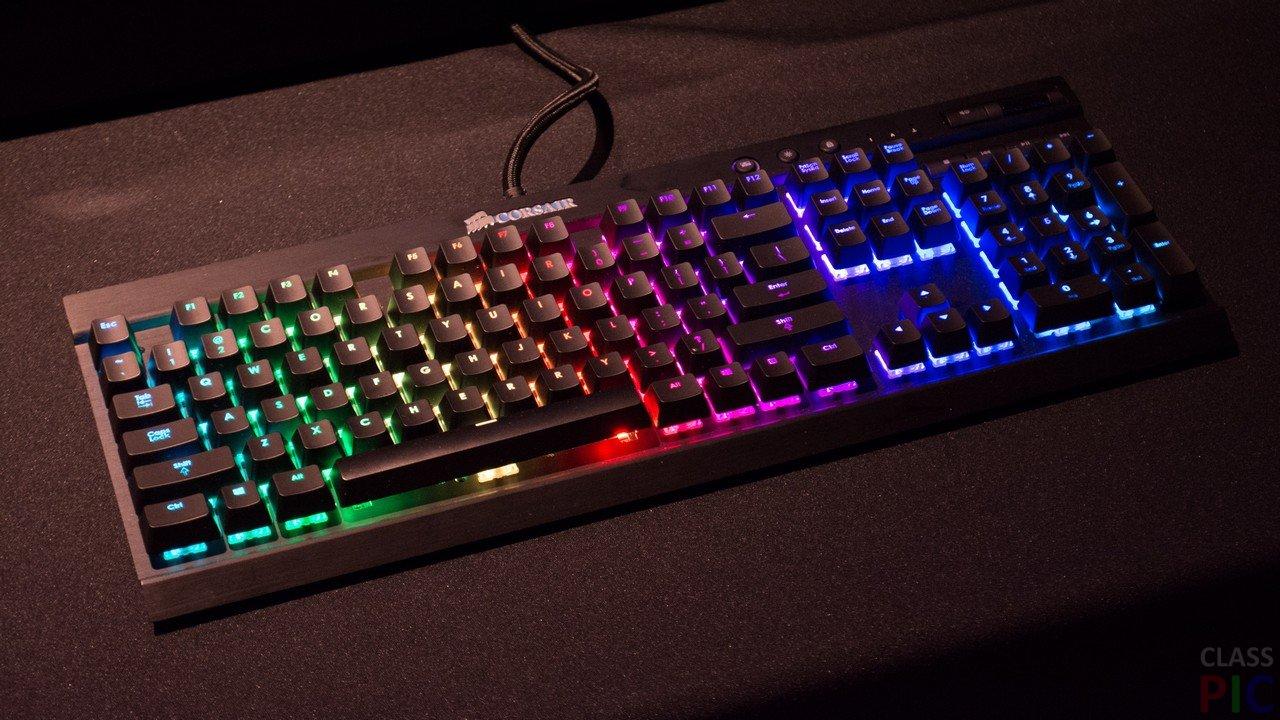 картинки клавиатуры с подсветкой