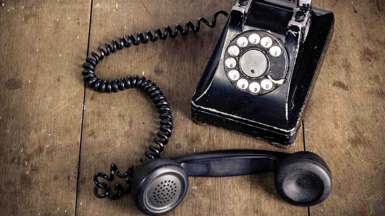 Старые черно белые картинки на телефон