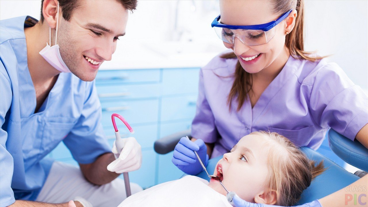певцы, фото секти стоматолог этой статье