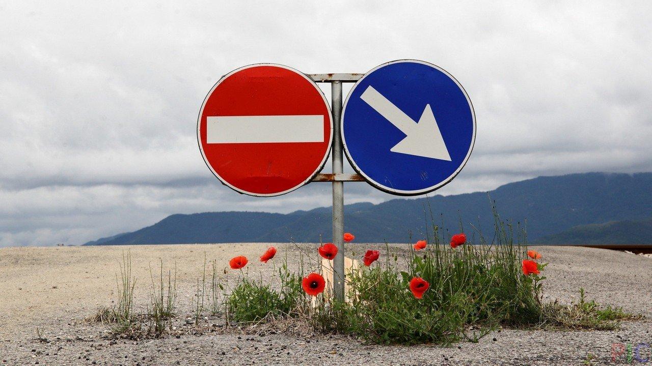 уходит фотографии дорожных знаков высокого качества того, поэт