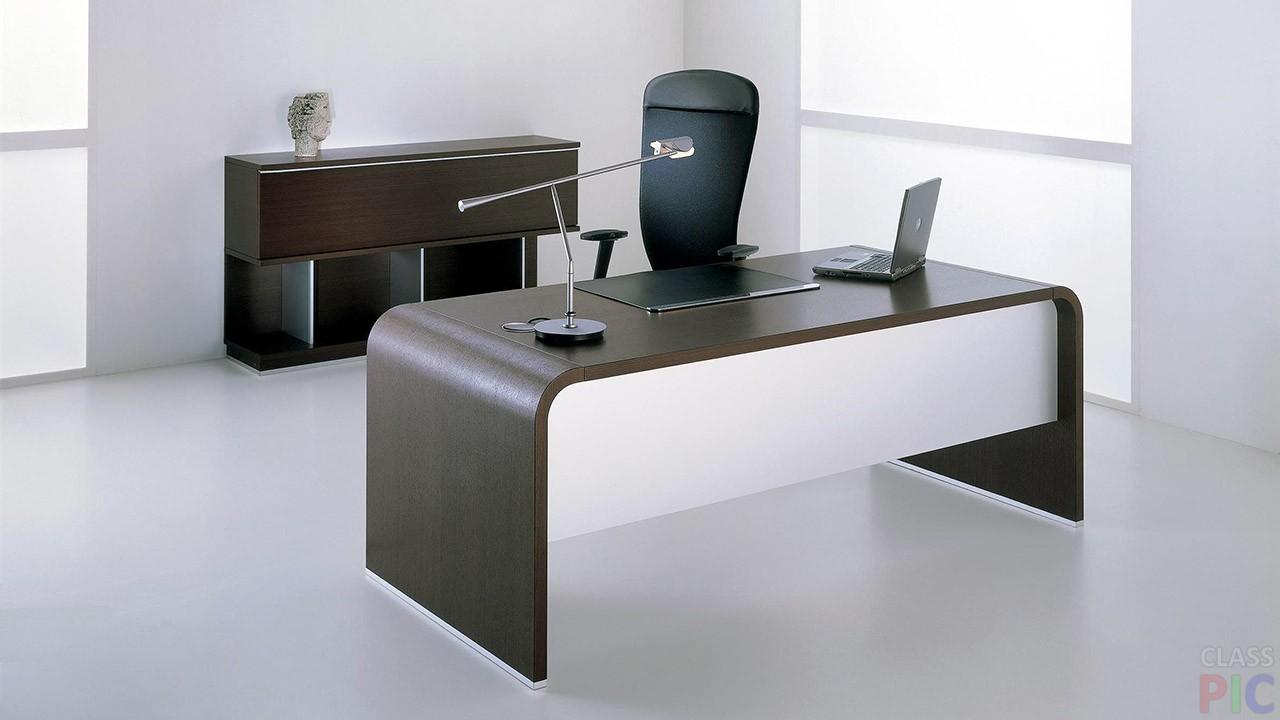 Фото современной мебели