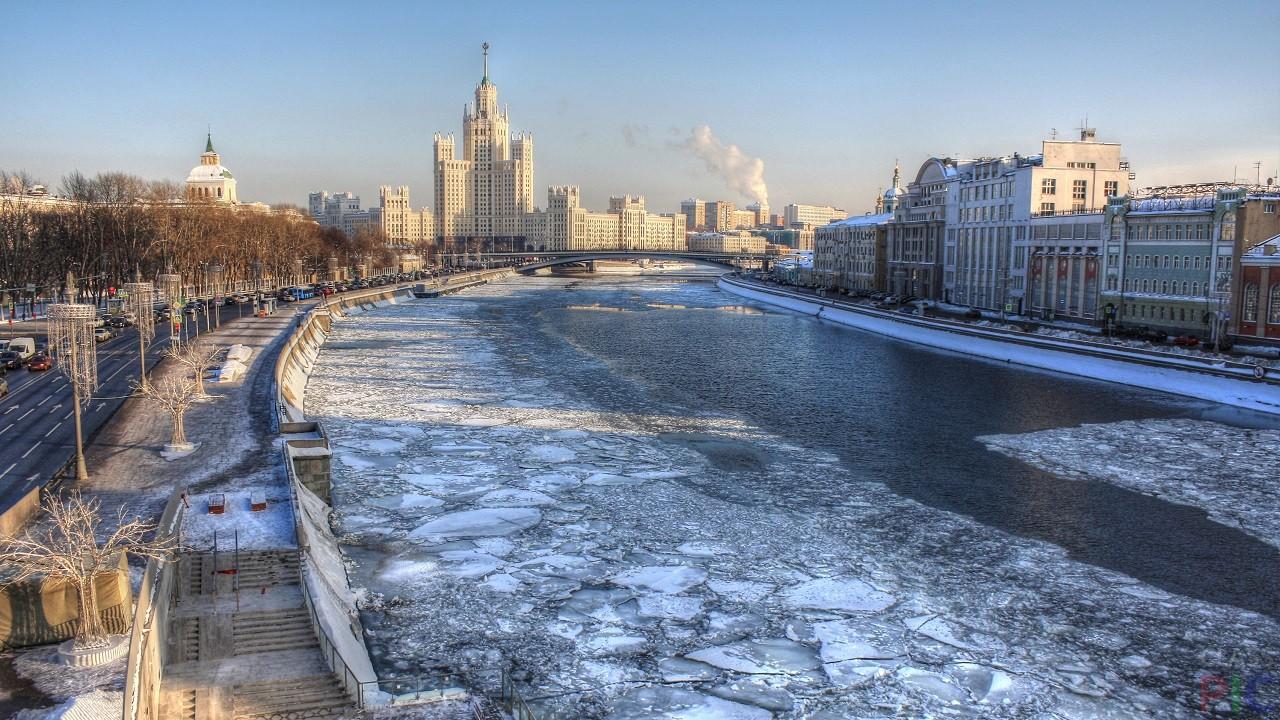 Бетон москва река марки товарного бетона