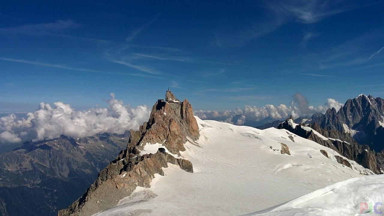 лучшие фото горы монт бланк видите